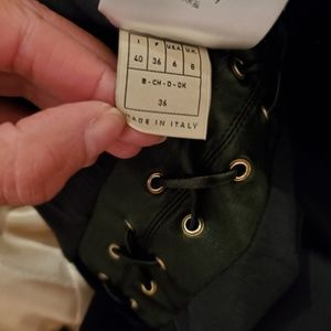 Emilio Pucci Dresses - New Emilio Pucci dress, no tags